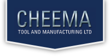 Cheema Tool and Manufacturing